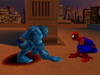 http://4.bp.blogspot.com/-9oWOJimaqFE/T7i2mD9H0uI/AAAAAAAADtg/8VdBirq_Z_U/s400/spiderman+2+game11.png