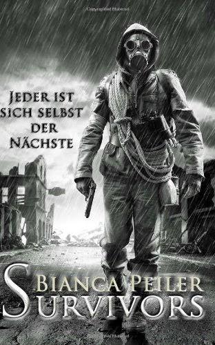 http://berlinerbuecherjunkie.blogspot.de/2014/06/survivors-von-bianca-peiler.html