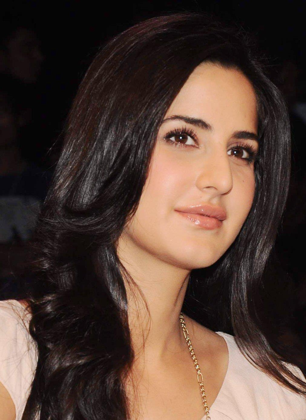 gashti: katrina kaif photos - free download hot images of katrina
