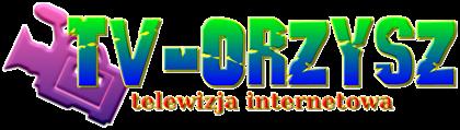 Tv-Orzysz