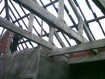 kontraktor pengembangan rumah