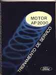 MANUAL DE MOTORES AP 2000
