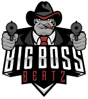 Big Boss Beatz