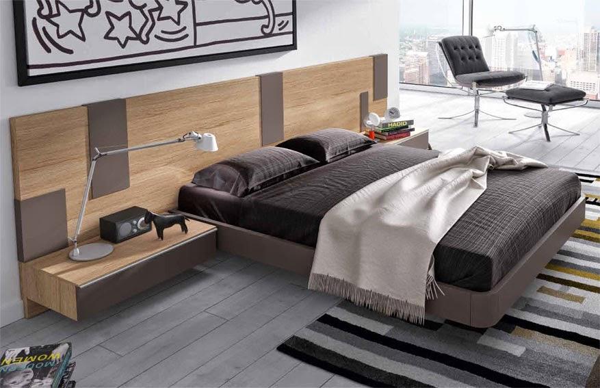http://www.portobellostreet.es/mueble/39379/Dormitorio-Moderno-Herald