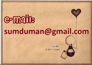 Bana Yazmak İsteyen?:)