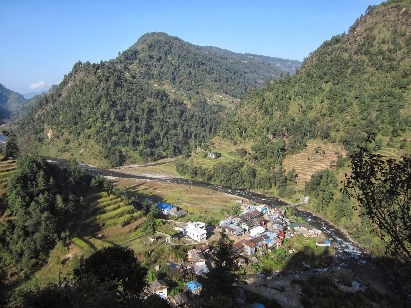 essay about our country nepal بهترینهای بازی و برنامه موبایل در سال 2016 برای اندروید و آی او اس + دانلود دی ۳, ۱۳۹۵.