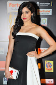 Adah Sharma latest photos at iifa day 2-thumbnail-14