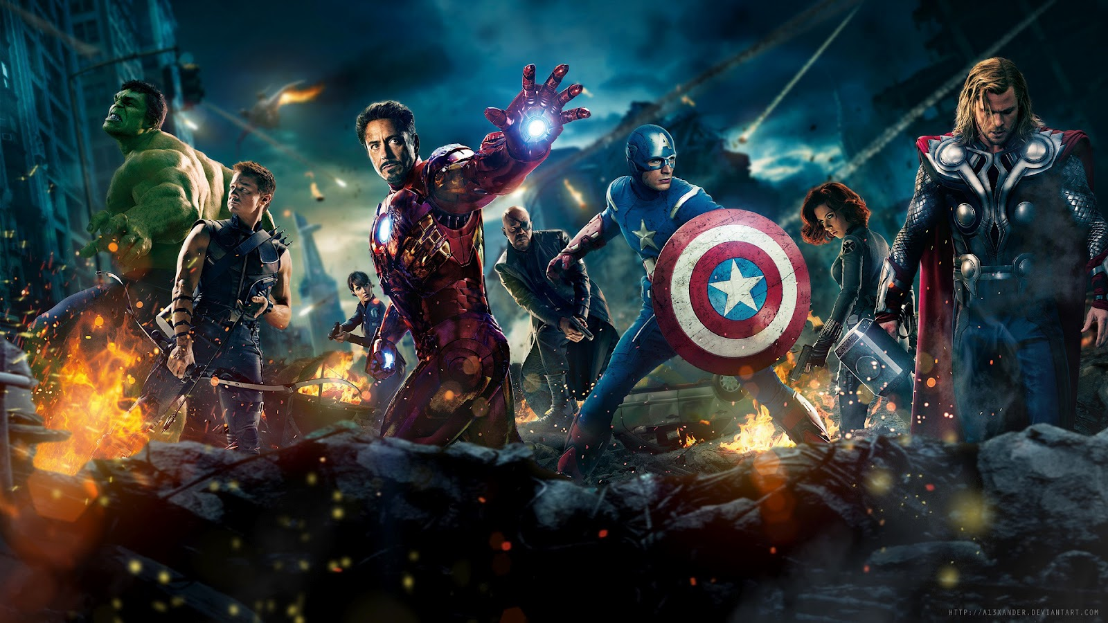 http://4.bp.blogspot.com/-9obnSFTtFnA/T_qfZd_ORyI/AAAAAAAAAXM/NqxUhQQMbGo/s1600/avengers--full-hd-wallpaper-x-movie-p.jpg