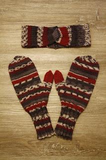 knit_set