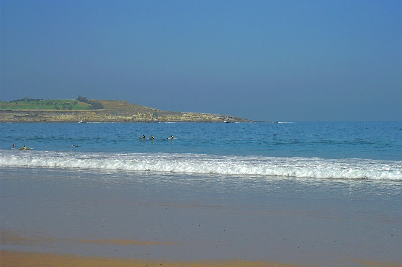 Cabo Menor