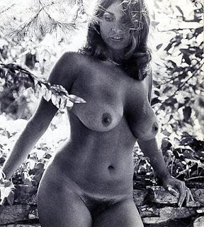 Fuck lady - sexygirl-Uschi_Digard_C102-755830.jpg
