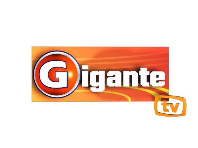Radio Gigante 101.3 FM Yonguyo