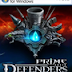 Download Game PC Prime World: Defenders