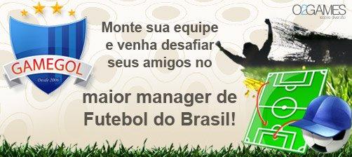 www.gamegol.com.br