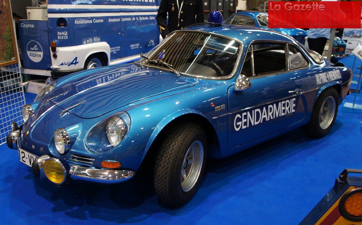 1971-alpine-renault_A110_1600S_gendarmerie_3