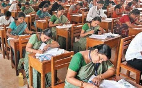 ctet-exam-from-Central-Board-of-Secondary-education