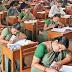 மத்திய அரசு பள்ளிகளில் ஆசிரியர் பணிக்கான தகுதித்தேர்வு (CTET) அறிவிப்பு