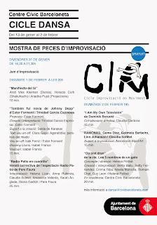 http://www.cimbcn.blogspot.com.es/p/actuacions.html