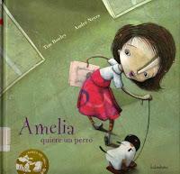 http://4.bp.blogspot.com/-9oh-R2rPW_4/Tb85QAOWipI/AAAAAAAAACI/b3R-LT09yDY/s1600/amelia_quiere_un_perro004.jpg