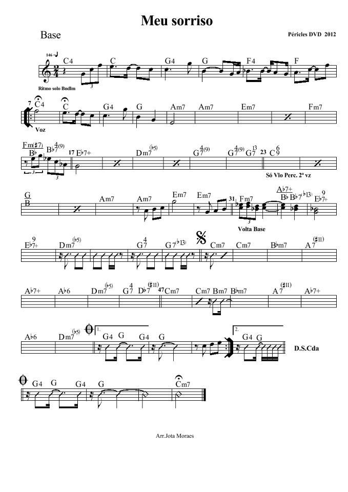 cavaco,cavaquinho,nota,notas,acorde,acordes,solos,partitura,teoria,cifra,cifras,montagem,banjo,dicas,dica,pagode,nandinho,antero,cavacobandolim,bandolim