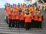 Mei 2012~ SAMA VI -Majlis 519