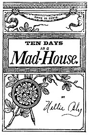 https://www.goodreads.com/book/show/3475243-10-days-in-a-madhouse?ac=1&from_search=1