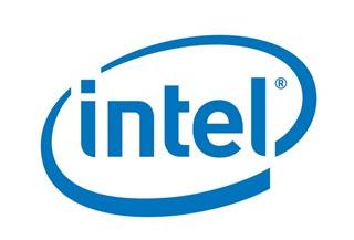 Core 2, Core i, Atom, Xeon