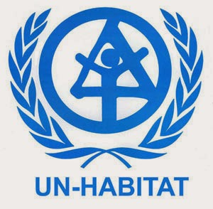 UN-HABITAT Consultant: Country Operations (Uganda)
