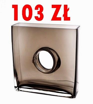 http://dekorform.pl/index.php/produkt/wazon-szklany-sg8100
