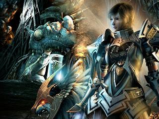 http://online-games-20133.blogspot.com/