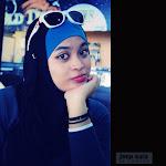 Cik Khaleeda
