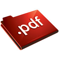 Best MsWord to PDF Add-in