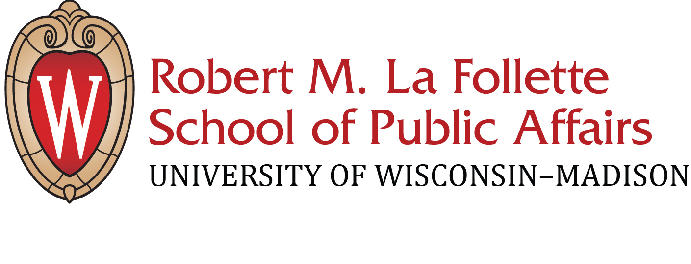 Blogs from the La Follette School of Public Affairs