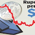 Rupee depreciated another 11 paise to 66.47 against the dollar : 16 Sept 2015