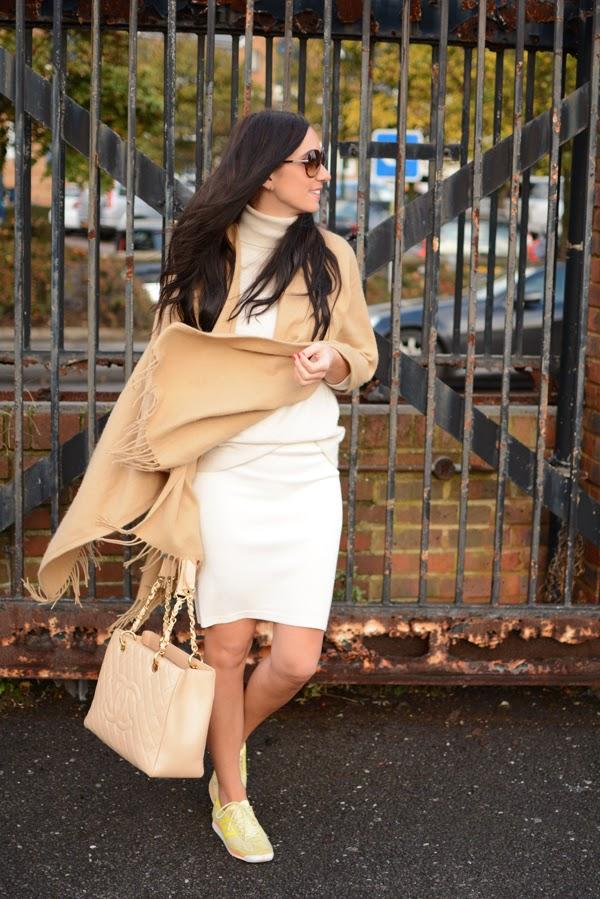Outfit-Modeblog-Cashmere-Cape