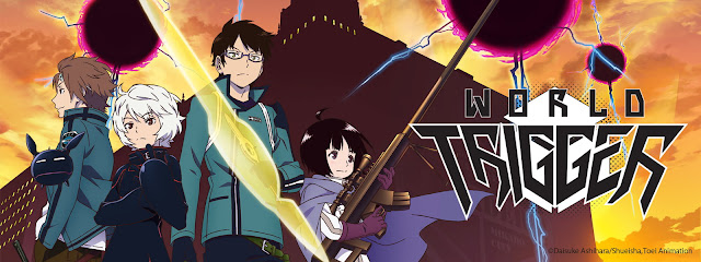 DESCARGAR WORLD TRIGGER (57/??)