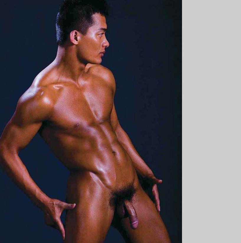 realescorte no thai on homo