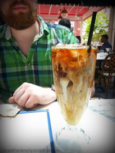 iced-coffee1