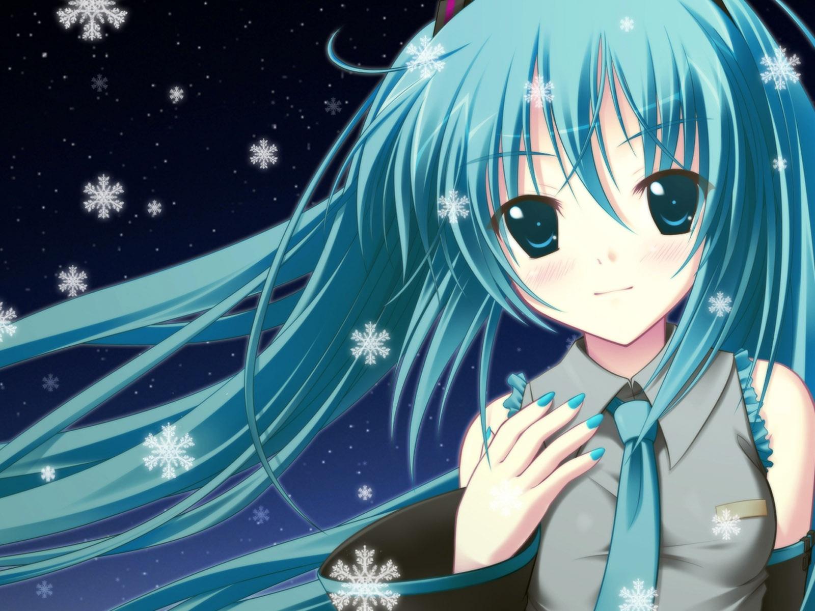 http://4.bp.blogspot.com/-9ouoGEGQWzA/Txo3NGi9MmI/AAAAAAAABlY/GdqzcWszZf0/s1600/Anime+Girl+Wallpaper+5.jpg