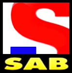 SAB TV CHANNEL