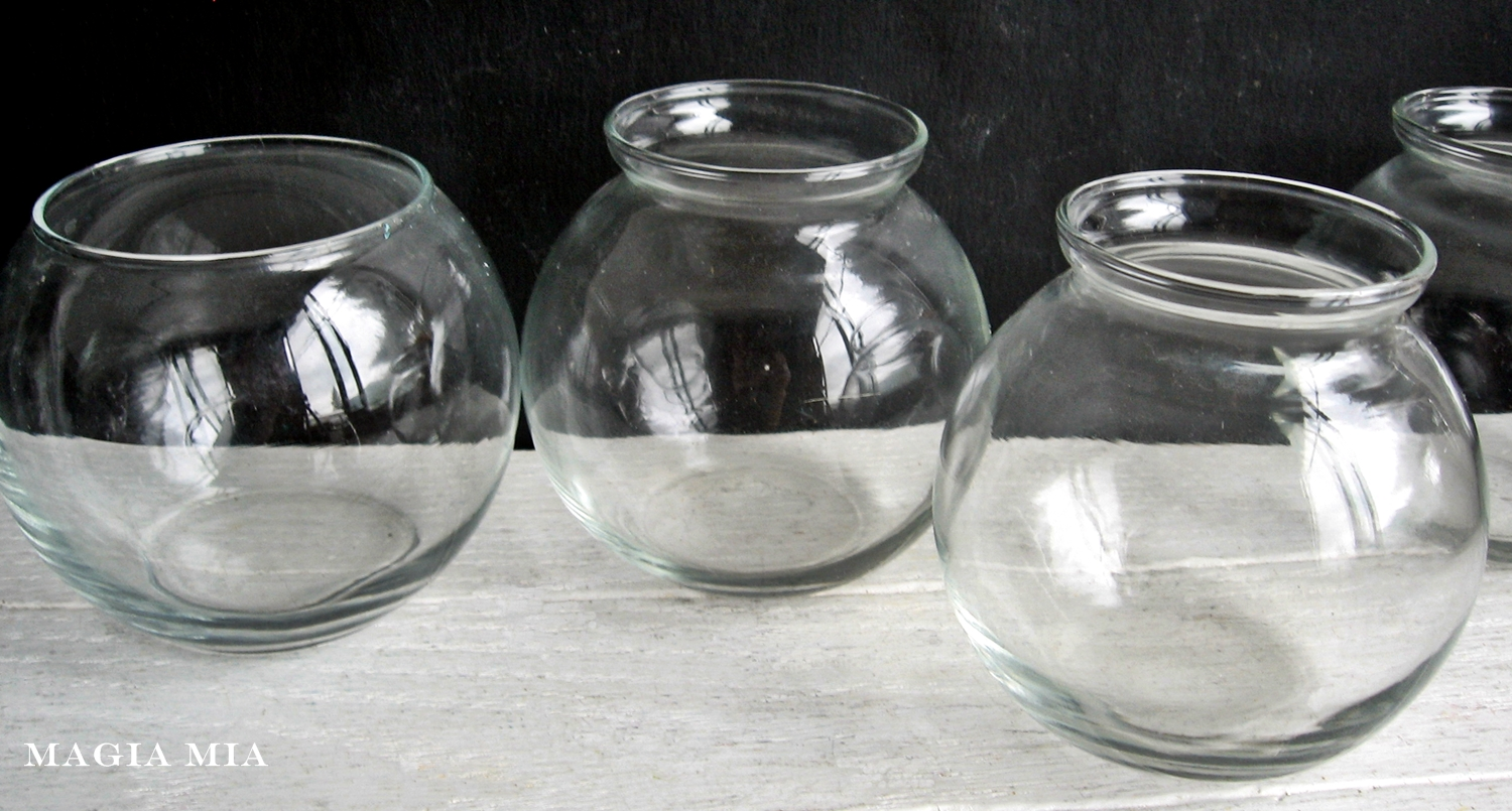 oval vase alibaba round glass flat on clear vases detail buy product com