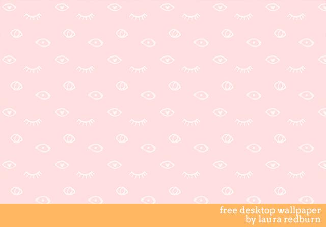 free desktop wallpaper download from cardboardcities blog