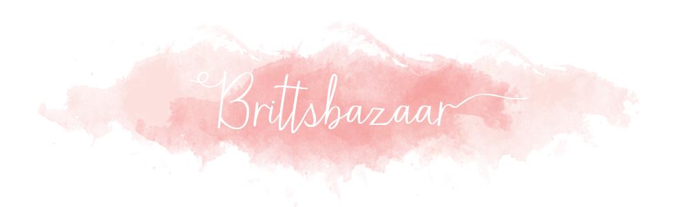 Britt's Bazaar