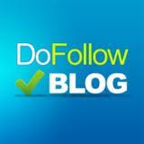 Cara Mengubah Nofollow menjadi Dofollow Blog comment pada blogspot dan wordpress