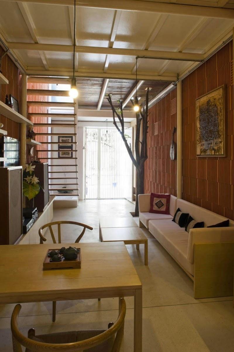 renovasi-bangunan-rumah-tinggal-idaman-mungil-luas 27m2-desain ruang dan rumahku-006
