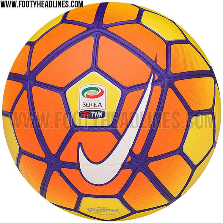 Nike-Serie-A-15-16-Ball%2B%25284%2529.jp