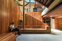 14-University-of-Queensland-Global-Change-Institute-by-HASSELL