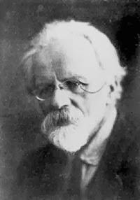 Ilya Ivanovich Ivanov