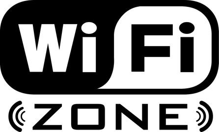 Internet gratis en la UPEA