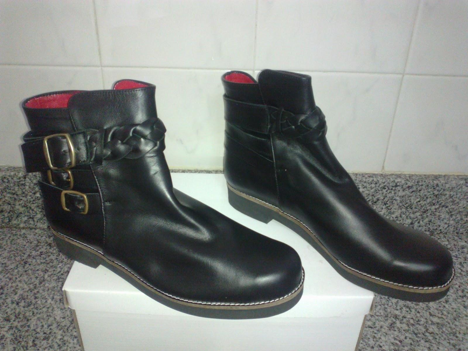 imagenes de zapatos para dama - 50% de Descuento en Zapatos Mujer Rebajas Tommy